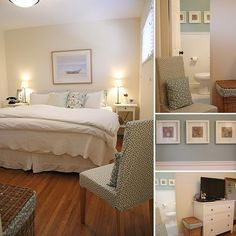 bedroom color schemes for couples bedroom makeover benjamin moore balboa mist home 18117 | b860be9d4ecfd3a1f643d34918f2d0ee couple bedroom bathroom paint colors