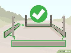 How to Make Your Own Wrestling Ring. If you're a big wrestling fan, you've probably dreamed of having your very own wrestling ring in your backyard. Buy four tall wooden posts. Diy Wwe, Wwe Bedroom, Wwe Party, Rim, Make Your Own, Make It Yourself, Wooden Posts, Workout Results, Cm Punk