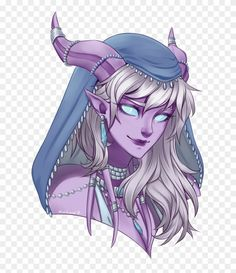 Will we draw the line at constitutional law, or will some other outcome prevail? Tiefling Paladin, Tiefling Female, Tiefling Sorcerer, Female Character Design, Character Drawing, Character Design Inspiration, Character Concept, Dungeons And Dragons Characters, Dnd Characters