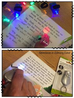 3 Easy Ideas to Boost Engagement during Guided Reading