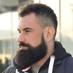 @evandimitry #beautifulbeard #beardmodel #beardmovement  #baard  #bart #barbu #beard #beards #barba #bearded #barbudo #barbeiro #beautiful #beardo #fullbeard #barber #barbuto #barbershop #barbearia #boroda