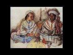 Serebryakova Zinaida  齊奈達·賽維布里科瓦 (1884-1967)  Russian, , Expressionism, ...