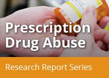 What is prescription drug abuse? It is legal prescription drugs somehow diverted for illicit drug use. With new CDC guidelines, the government's solution is to deprive everyone to punish the few.