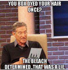 20 Funny Memes Pics for Wednesday Night (January Classroom Humor, Classroom Posters, Class Memes, School Memes, Raider Nation, Optometry Humor, Teacher Humour, English Teacher Humor, Do It Yourself Decoration