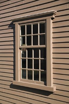 Windows Doors Window Hardware