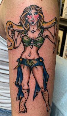 Best 22 Britney Spears Fan Tattoos – NSF – Music Magazine Britney Spears Songs, Fan Tattoo, Childhood Photos, Music Magazines, Tatting, Bobbin Lace, Needle Tatting