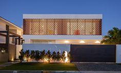 BGD Architects - Promenade Residence