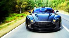 The Aston Martin is one of the most elegant grand tourer supercars available. Available in a couple or convertible The Aston Martin has it all. Maserati, Lamborghini, Ferrari F50, Bugatti, Luxury Sports Cars, Aston Martin Dbs, Martin Car, Dream Cars, My Dream Car