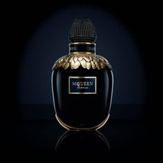 Top 36 Best Perfumes for Fall & Winter 2017  - Is there any man or woman who does not wear perfume? Both men and women do their best and spend a lot of money to look stylish and elegant on differen... -  alexander-mcqueen-mcqueen-parfum-for-women .