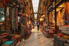 Τουρκια #turkishcoffeepot #coffeeset #turkishcoffee Turkish Coffee Reading, Turkish Coffee Cups, Cultural Imperialism, Places To Travel, Places To Go, World Economic Forum, Santorini Greece, Tea Set, Middle East