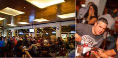 Restaurante Zum de Joinville é pioneiro no Brasil na utilização de aplicativo