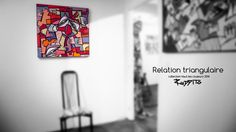 RELATION TRIANGULAIRE