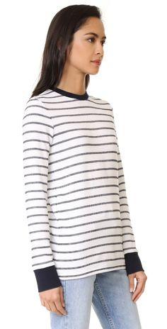 88220c18b748 The Fifth Label Three Days Long Sleeve Top