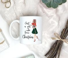 Graduation Gifts For Sister, Christmas Gifts For Sister, Personalized Graduation Gifts, Christmas Mugs, Sister Gifts, Best Friend Mug, Friend Mugs, Friend Birthday Gifts, Best Friend Gifts