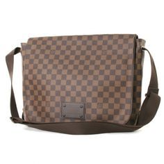 7444861e05ac3 Louis Vuitton Mens Bags - LVHSN51212 bag models in terms of quality or  workmanship or design
