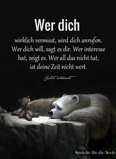 Fashion and Lifestyle Smart Quotes, Happy Quotes, True Quotes, Words Quotes, Sayings, Happiness Quotes, German Quotes, German Words, Truth Of Life