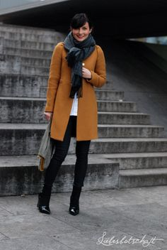 Liebesbotschaft: fashion