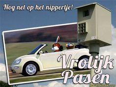 Namens Japtuning Nederland wensen wij iedereen Fijne Paasdagen. - http://ift.tt/1HQJd81