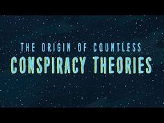 The origin of countless conspiracy theories  Why can we find geometric shapes in the night sky? How can we know that at least two people in…