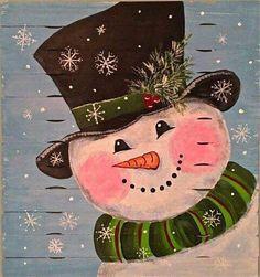 Christmas Wood, Christmas Signs, Christmas Pictures, Christmas Snowman, Christmas Projects, Christmas Decorations, Christmas Ornaments, Snowman Crafts, Holiday Crafts