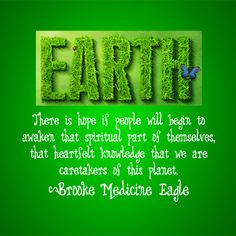 earth day | nature tag der erde день земли earth day quotes posted by ...