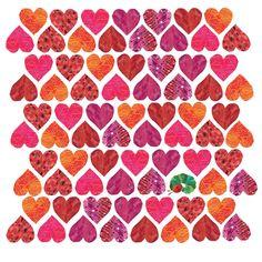 heartpatern.jpg 660×660ピクセル
