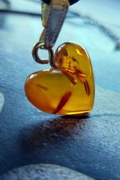 Handmade Bracelets, Earrings Handmade, Handmade Jewelry, Amber Earrings, Amber Jewelry, Presents For Him, Gifts For Him, Unisex Gifts, Baltic Amber