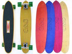 Gordon smith skateboards - Google Search