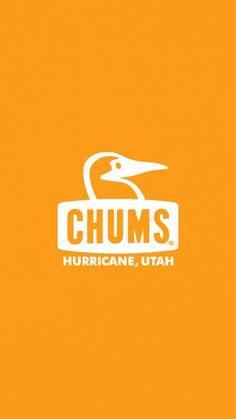 チャムス/CHUMS33iPhone壁紙 iPhone 5/5S 6/6S PLUS SE Wallpaper Background