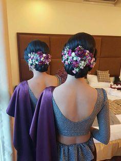 Dressed by Tharaka Nalin