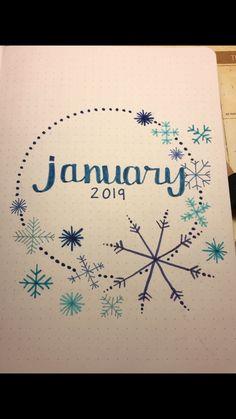 Inspiration From Createmorese Jahreskalender Diy Kalender Notizbuch Kritzeleien Anleitungen