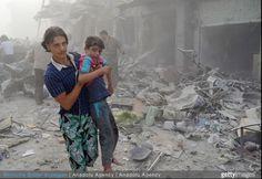 """DLF: """"Obamas menschlicher Grund für Luftangriffe trifft Amerikaner ins Herz"""" - http://www.statusquo-blog.de/dlf-obamas-menschlicher-grund-fuer-luftangriffe-trifft-amerikaner-ins-herz/"""