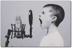 Educación Musical #educación #música