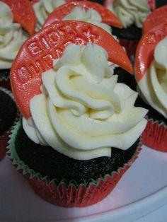 EID Cupcakes 5