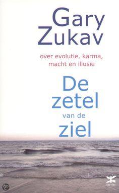 Gary Zukav, Books To Read, Van, Reading, Reading Books, Vans, Reading Lists, Vans Outfit