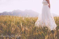 denver wedding photographer, film style photography, photojournalistic photography, romantic photography, bride and groom photos