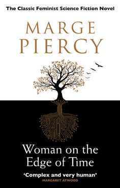 Marge Piercy At Wisconsin Book >> 52 Amazing Fiction Images In 2019
