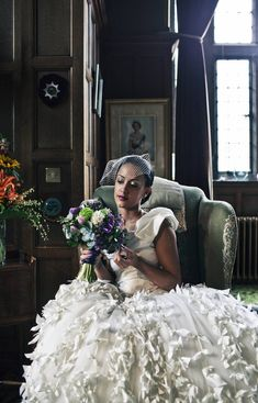Stunning Brides, Beautiful Dresses and and Impressive Grade 1 Listed Venue. Sheffield Town Hall, Dresses Uk, Flower Girl Dresses, Wedding Blog, Wedding Ideas, I Dress, Beautiful Dresses, Wedding Inspiration, Wedding Dresses