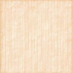 Фоны | Записи в рубрике Фоны | Дневник Лучезара_А : LiveInternet - Российский Сервис Онлайн-Дневников