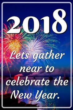 New year for stars to align gifs gif cool images new years new year quotes for new year 2018 for friends and family a new year a new m4hsunfo