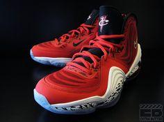 best website f6b7f e82c5 Nike Air, Eagle, Sneaker, Sneakers, Plimsoll Shoe, Shoes Sneakers