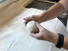 Takkebakst - www.beritsmatblogg.com Baking, Honey, Bakken, Backen, Sweets, Pastries, Roast