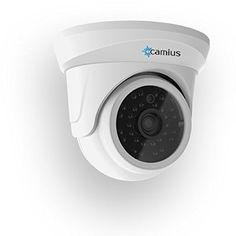 IP Camera 3MP Wide Angle Security Camera Camius GuardX IP Camera PoE Records To NVR Onvif Smart Detection Alerts PC Mac Mobile Access Sold Without NVR Review https://homesecuritycamera.life/ip-camera-3mp-wide-angle-security-camera-camius-guardx-ip-camera-poe-records-to-nvr-onvif-smart-detection-alerts-pc-mac-mobile-access-sold-without-nvr-review/