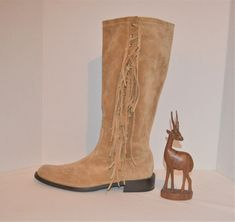 Vintage Boots, Cowboy Boots, Ready To Wear, Hipster, Italy, Trends, Fresh, Usa, Hipsters
