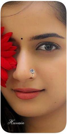 Beauty Full Girl, Indian Beauty, Films, Pretty, Face, Beautiful, Fashion, Movies, Moda