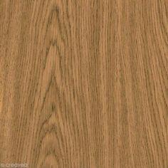 Adhesivo Vénilia Perfect - Roble medio - 200 x 45 cm - Fotografía n°1