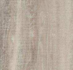 Forbo Allura x x Luxury Vinyl Plank Color: White Raw Timber White Wash Laminate Flooring, Vinyl Flooring, Cork Underlayment, Armstrong Flooring, Luxury Vinyl Plank, Stone Flooring, Wood, Farmhouse, Homes