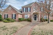 6909 Whippoorwill Ct Colleyville TX 76034 : Listed by The Blaser Yoakum Team : Photography by Sally Sloan of Showcase Photographers Nashville Tours, Sally, Photographers, Mansions, House Styles, Home Decor, Decoration Home, Manor Houses