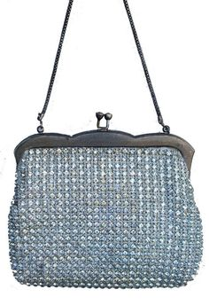 3602e86152e3 1485 Best Evening Bags images