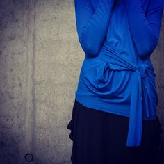 2 Ruffle Blouse, Instagram, Tops, Women, Fashion, Moda, Fashion Styles, Fashion Illustrations, Woman